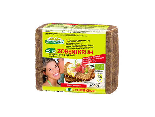 Bio-zobeni-kruh