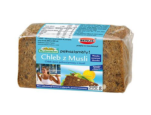 Chleb-żytni-z-musli
