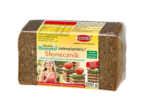 Chleb-żytni-z-ziarnem-słonecznika