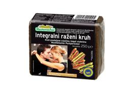 Integralni-raženi-kruh