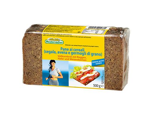 Pane-ai-cereali-(segala,-avena-e-germogli-di-grano)