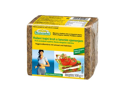 Raženi-trajni-kruh-s-lanenim-sjemenjem