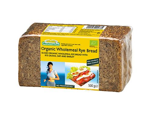 Organic-Wholemeal-Rye-Bread