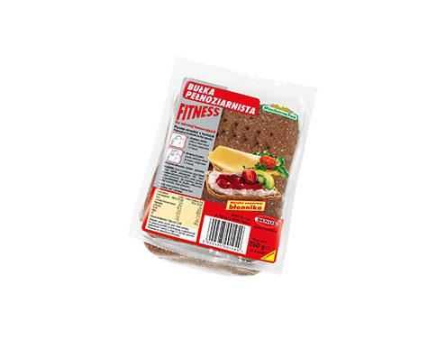 fitness-toastbrotchen-roggen